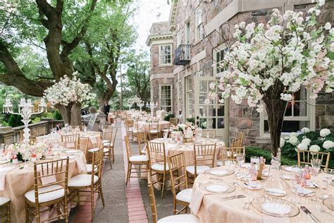 Graydon Hall Weddings Archives   Wedding Decor Toronto