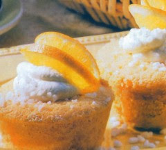 muffin all'arancia.jpg