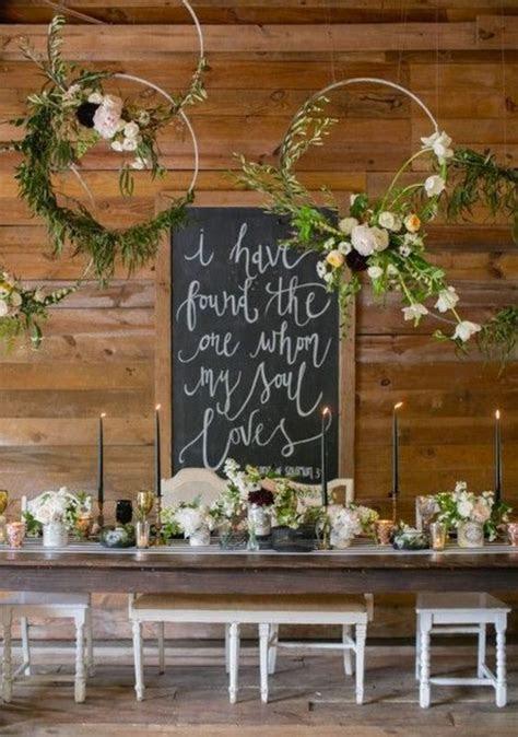 30 ideias de arco de flores para um casamento de sonho