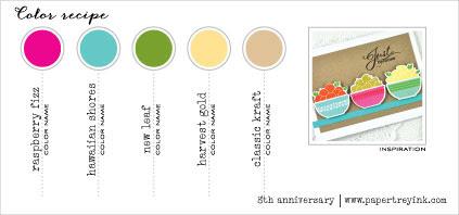 PTI8-color-inspiration-7