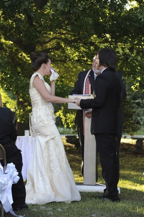 Script for our Native American Wedding Ceremony.   Wedding