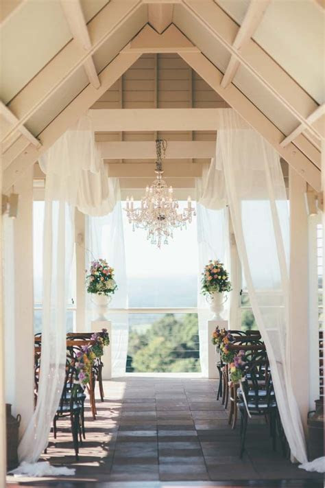 1000  ideas about Outdoor Wedding Venues on Pinterest
