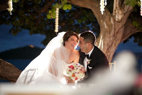 Where can you find Best Wedding Videographers in Brussels