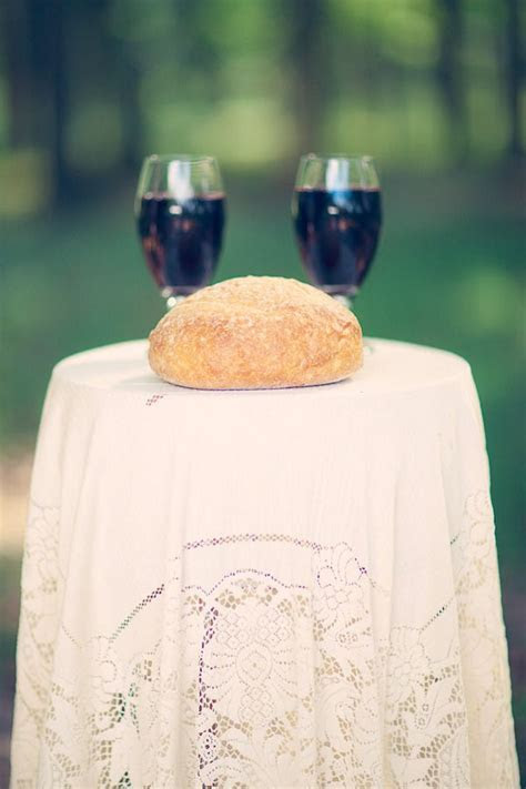 25  best ideas about Wedding unity cross on Pinterest