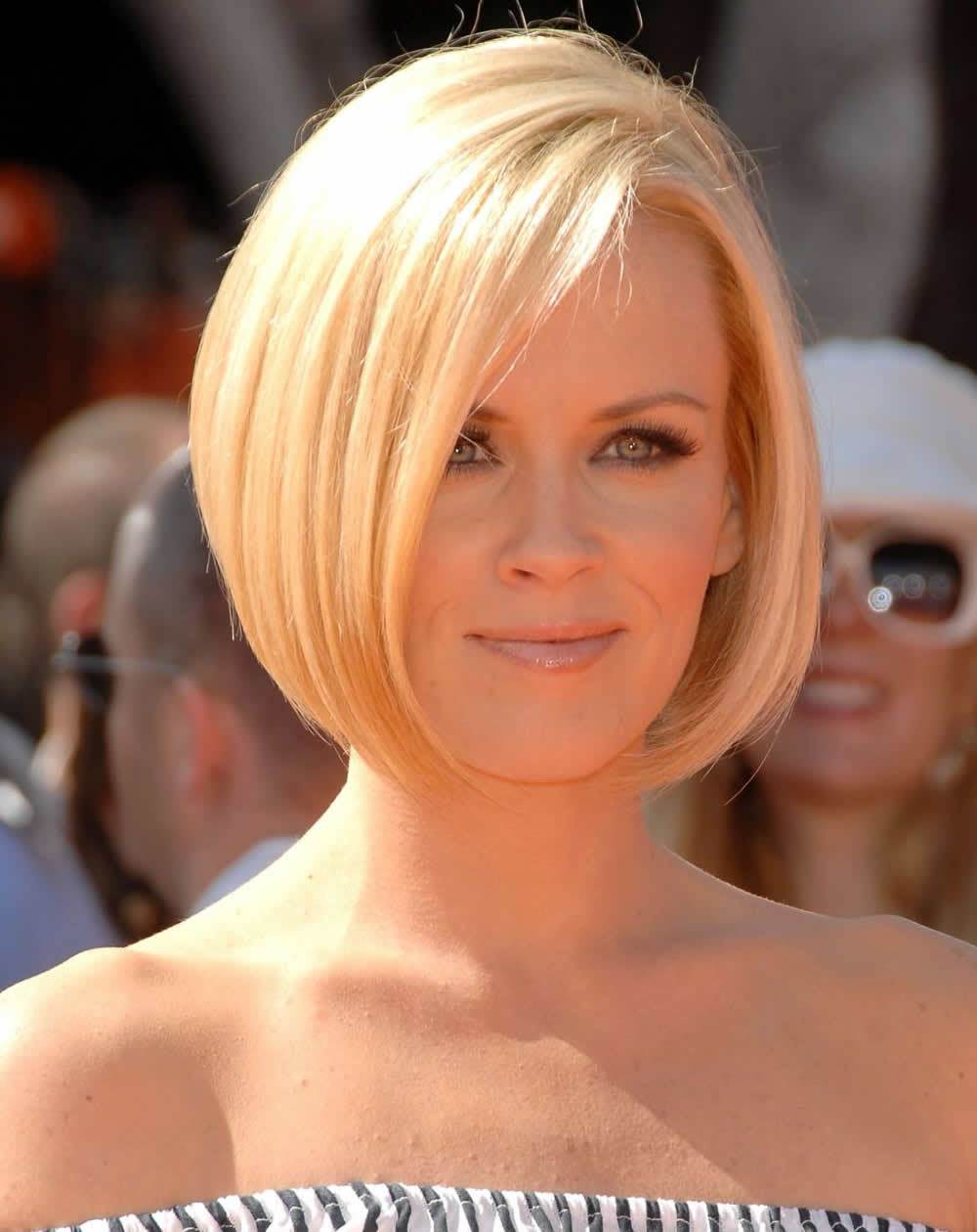25 Stunning Bob Hairstyles For 2015 Haircuts