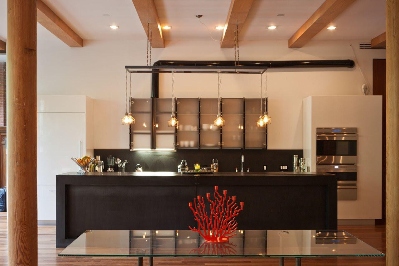 3D Drawing Interior Design » Design and Ideas