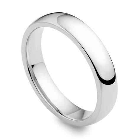 Plain, Ladies' Ring IDC187 ? I Do Wedding Rings