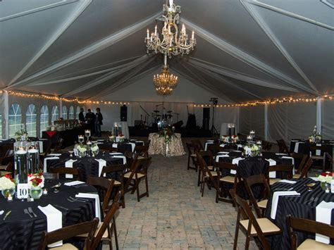 Raleigh Wedding Venues Archives   Catering By Design