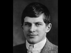 Piccoli geni | William James Sidis, il più intelligente di sempre.