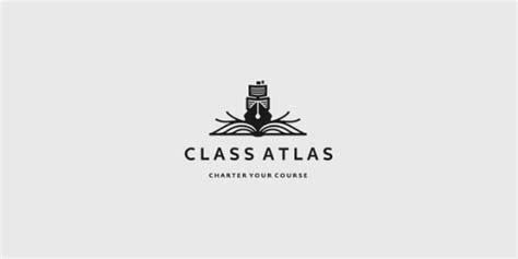 inspirational logo design ideas pinterest