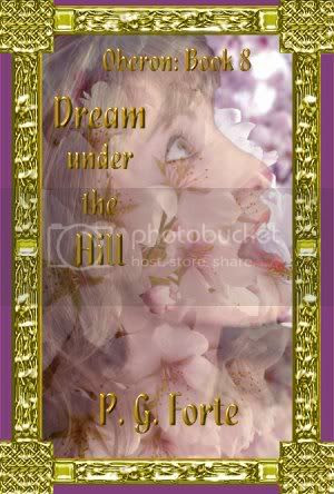 Dream under the Hill