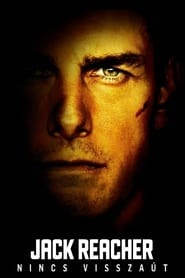 teljes film magyarul mozicsillag 2019 : Jack Reacher 2012 HD