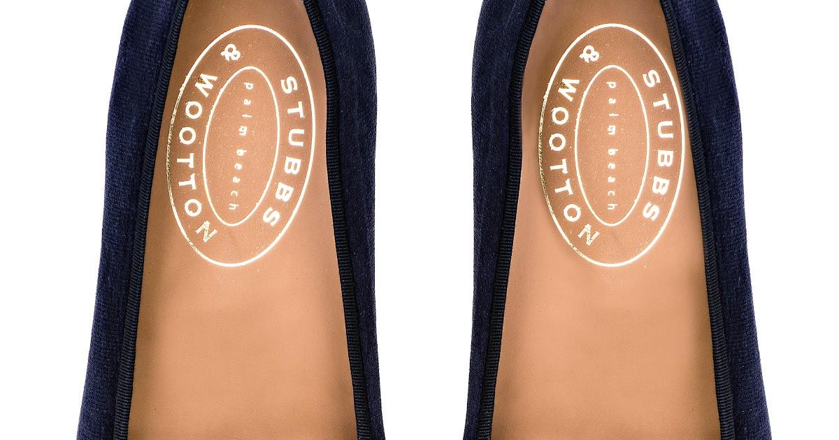 bce8fe8dfb0 Shoeniverse  STUBBS   WOOTTON Blue Skull Loafer In Navy Velvet