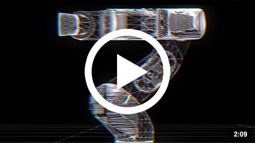 Epson VT6L Product Video