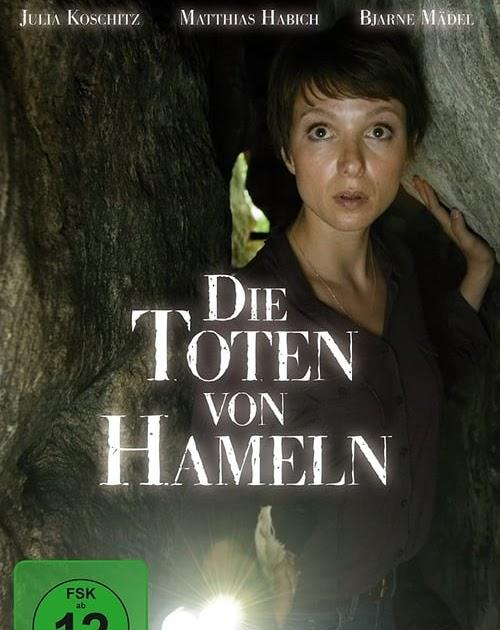 Kinoprogramm In Hameln