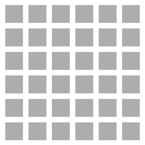 20-cool_grey_light_NEUTRAL_LARGE_even_squares_12_and_a_half_inch_SQ_350dpi_melstampz