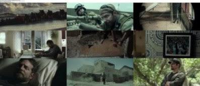 American Sniper (2014) BluRay 720p