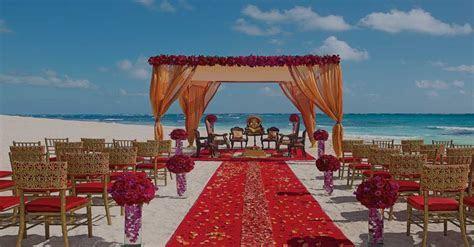 How Much Does A Destination Wedding at The Alila Diwa, Goa