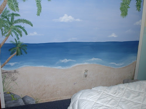 My Guest Bedroom