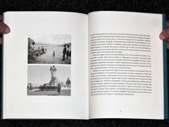 iran_1970_gabriele_basilico_humboldt_books_motto_distribution_9