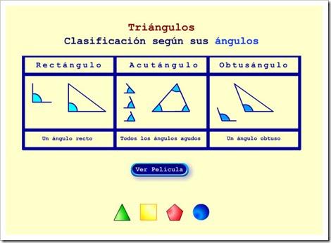 http://averroes.ced.junta-andalucia.es/recursos_informaticos/andared02/geometria1/tri_ang.html