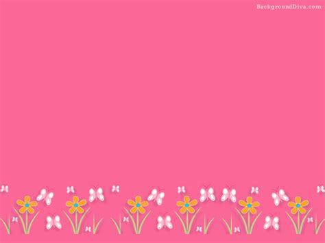 gambar bunga warna pink background warna pink lucu koleksi