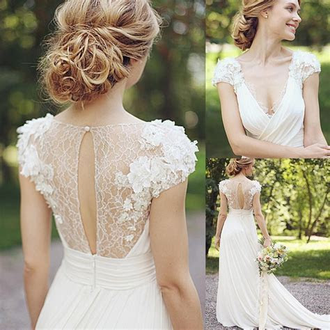 20 Best Of Rent A Wedding Dress Online   koelewedding.com