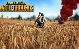 pubg update xbox  desktop wallpaper  cute wallpapers