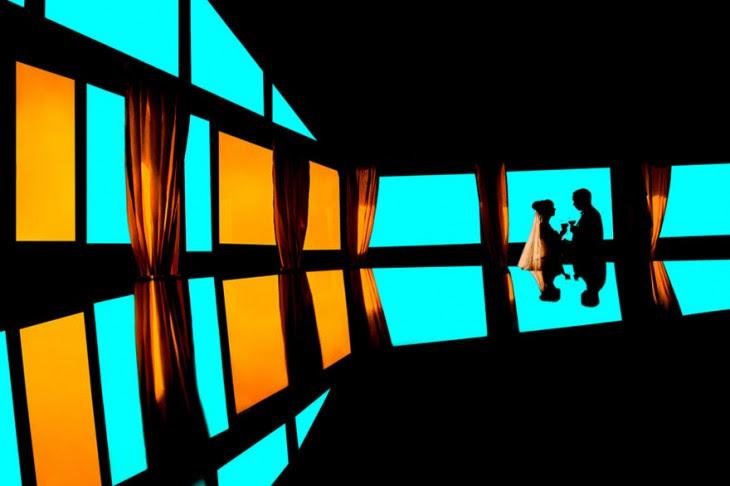 creative-best-wedding-photography-awards-2014-ispwp-contest-6