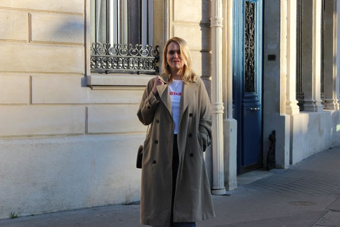 photo 10-tee shirt lamant sezane levis 501 trench beige printemp_zpsbsrkydhp.jpg