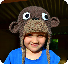 Crochet_monkey_hat_small