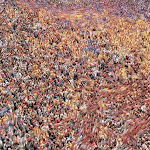 Civilization: The Way We Live Now – powerful, troubling photographs of a crowded planet and uncertain future