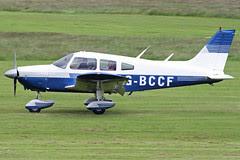 G-BCCF