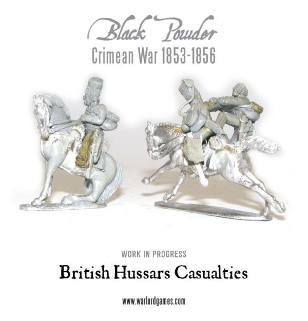 http://www.warlordgames.com/wp-content/uploads/2012/05/Crimean-Hussars-Casualties-a-600x626.jpg