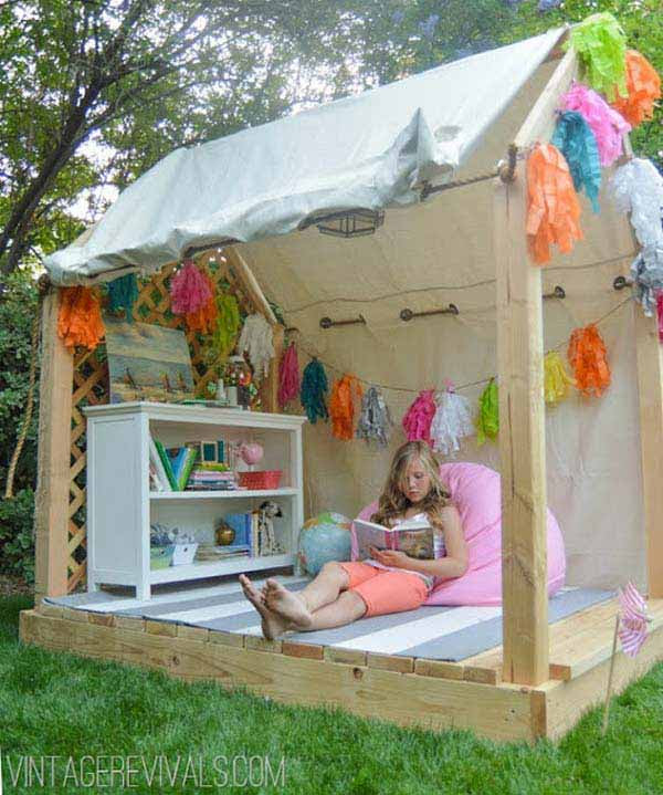 AD-DIY-Backyard-Projects-Kid-12