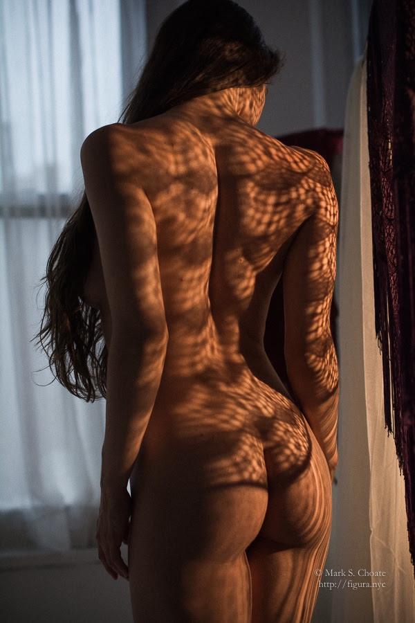 fotki-erotyczne-nago-vol12-78