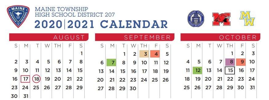 Depaul Academic Calendar 2022 2023.2022 Calendar Depaul Academic Calendar 2021 22