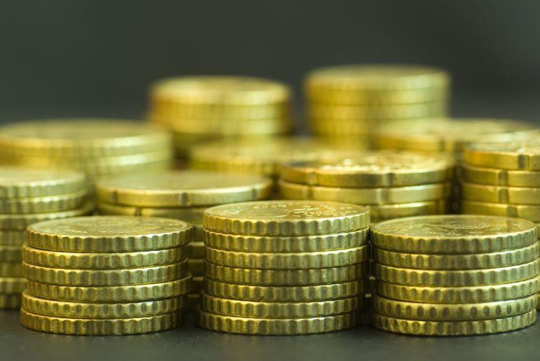 El Gobierno Municipal de Irun propone a la oposición 2,1 millones para incorporar a los presupuestos