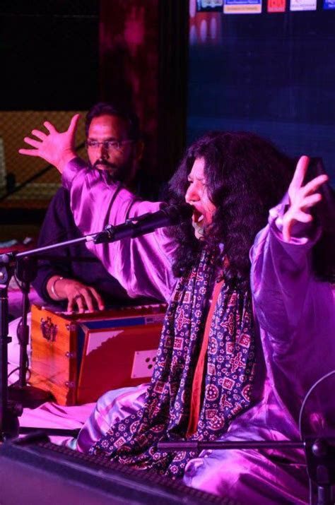 abida parveen   royal rodale concert pictures