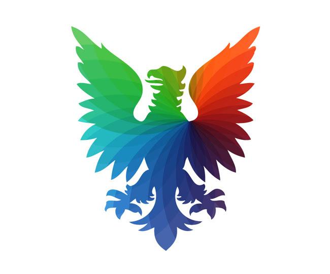 Cool Logos: Design