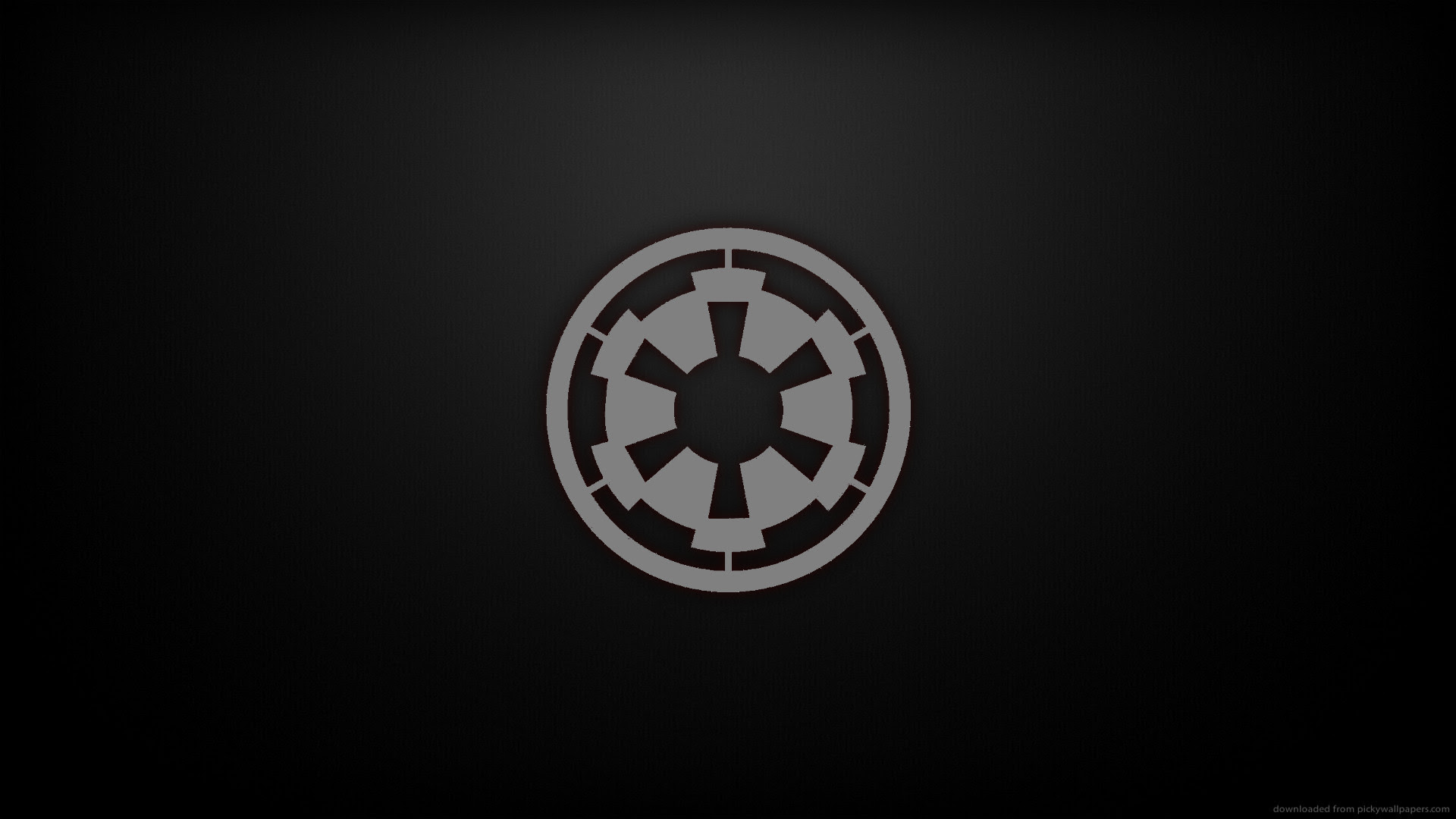 Star Wars Empire Logo Wallpaper 67 Images