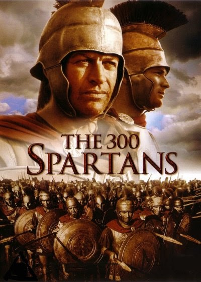 meet the spartans online subtitrat in romana hd