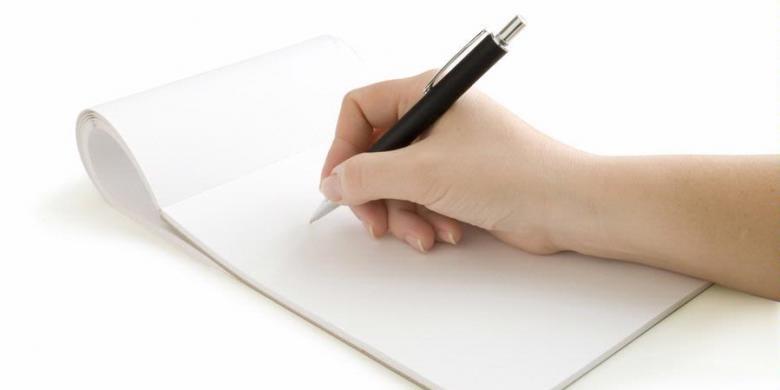 Memahami Aneka Jenis Teks (Teks Eksplanasi, Teks Ulasan, Teks Tantangan, Teks Prosedur Kompleks)