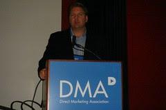 Lee Odden Digital Asset Optimization DMA07