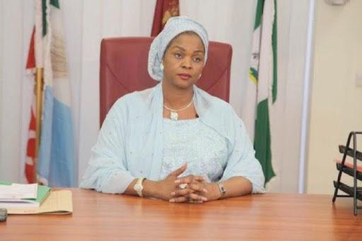 How Suspension Of Nigerian Ports Authority, Bala Usman Vindicated Me—Ex-Board Member