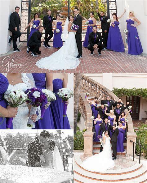 Catholic Church Wedding Ceremony ~ Huntington Beach