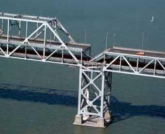 File:Bay Bridge collapse 2.jpg