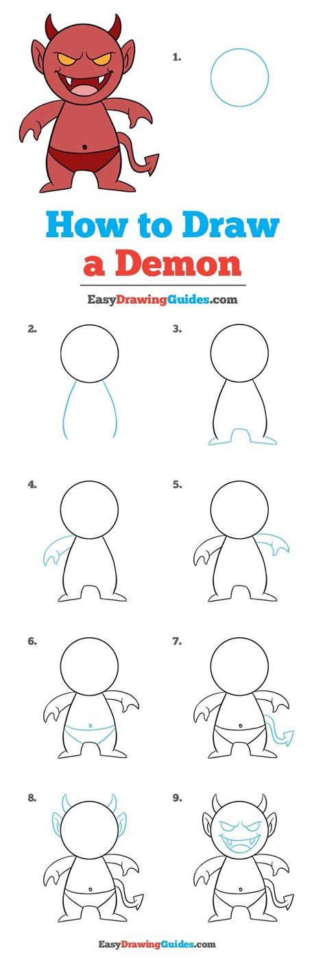 drawing lessons images  pinterest drawing