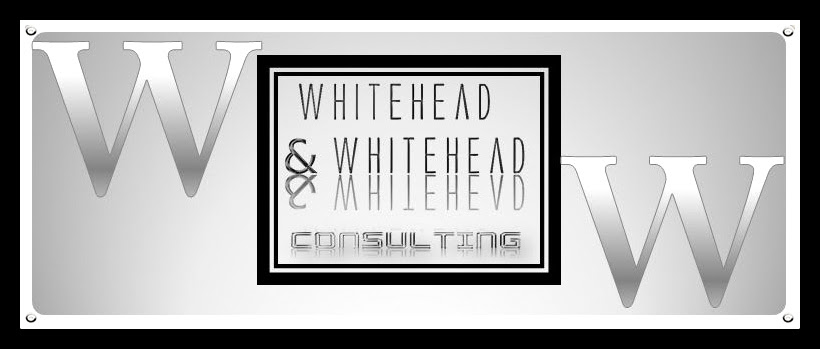 Whitehead and Whitehead Consultants