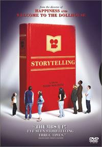 Storytelling (film)